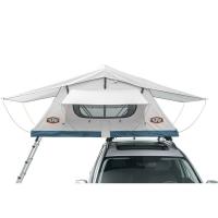 Tepui Low-Pro 3 Tent