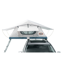 Tepui Lopro 2 Rooftop Tent