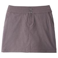 Prana Women's Celesta Skort - Size 4