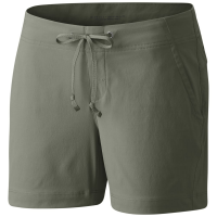 Columbia Women's Anytime Outdoor Shorts - Size 12