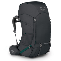 Osprey Women's Renn 65 Pack