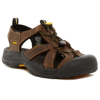 Keen Men's Venice Sandals - Size 10