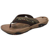 Island Surf Cruz Sandals - Size 9