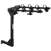 Thule Range 4-Bike Carrier
