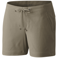 Columbia Women's Anytime Outdoor Shorts - Size 8
