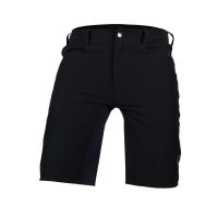 Club Ride Men's Chachi Shorts