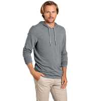Toad & Co. Men's Debug Solaer Hoodie - Size XL