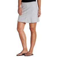 Toad & Co. Women's Seleena Skort - Size XL
