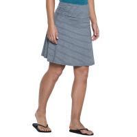 Toad & Co. Women's Chaka Skirt - Size L