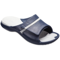 Crocs Unisex Modi Sport Slides - Size 12