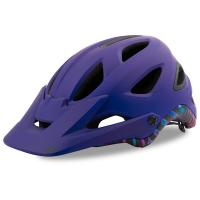 Giro Women's Montara Mips Helmet