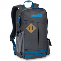 Mountainsmith Divide Pack