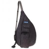 Kavu Women's Mini Rope Sling Bag