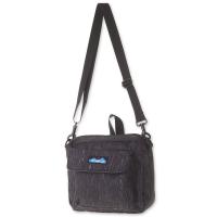 Kavu Women's Nantucket Bag