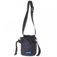 Kavu Peak Seeker Chalk Bag