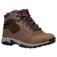 Timberland Women's Mt. Maddsen Mid Waterproof Hiking Boot - Size 8