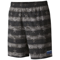 Columbia Men's Big Dippers Water Shorts