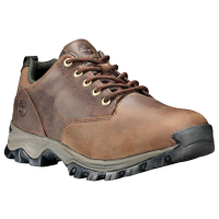 Timberland Men's Mt. Maddsen Oxford Shoe - Size 9