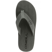 O'neill Guys' Phluff Daddy Thong Sandals - Size 10