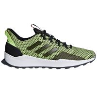 Adidas Men's Questar Trail Running Shoes
