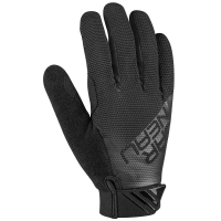 Garneau Men's Elan Gel Cycling Gloves