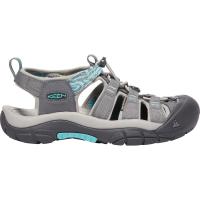 Keen Women's Newport Hydro Sandals - Size 7
