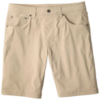 Prana Men's Brion 9 in. Shorts - Size 32