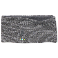 Smartwool Women's 250 Reversible Pattern Headband