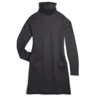 EMS Women's Traveler Dress - Size XS