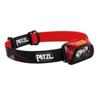 Petzl Actik Core Multi-Beam Headlamp