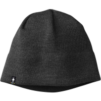 Smartwool Men's The Lid Hat