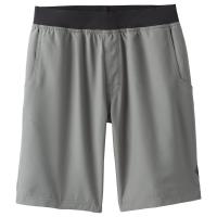 Prana Men's Mojo Short - Size L