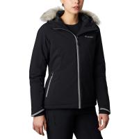 Columbia Women's Alpine Slide Jacket