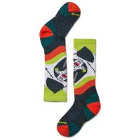 Smartwool Kids' Wintersports Yo Yeti Socks