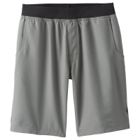 Prana Men's Mojo Short - Size XL
