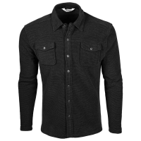 Mountain Khakis Men's Pop Top Long-Sleeve Shirt - Size M