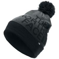 The North Face Ski Tuke 5 Hat