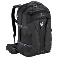 Eagle Creek  Global Companion 40L Travel Pack