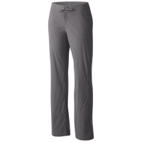 Columbia Women's Anytime Outdoor Full Leg Pants - Size 8