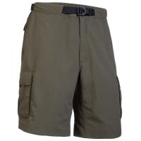 EMS Men's Camp Cargo Shorts - Size 36