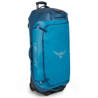 Osprey 120L Transporter Rolling Gear Bag