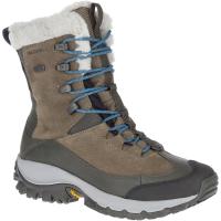 Merrell Women's Thermo Rhea Waterproof Hiking Boot - Size 8