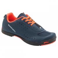 Louis Garneau Women's Urban Cycling Shoes - Size 40