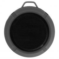 Sentry Adventure Splash-Proof Wireless Bluetooth Speaker