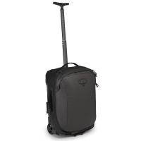 Osprey Transporter Wheeled (33 Liter) Carry-On Bag