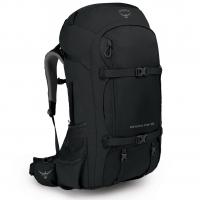Osprey Men's Farpoint Trek 55L Travel Pack