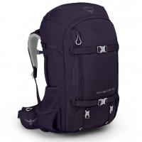 Osprey Women's Fairview Trek 50L Backpack
