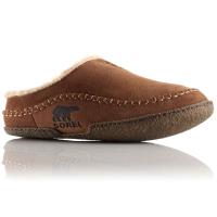 Sorel Men's Falcon Ridge Slippers - Size 13