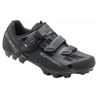Louis Garneau Slate Mtb Shoes - Size 47