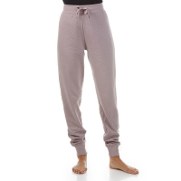 EMS Women's Summer Canyon Quilted Jogger Pants - Size M
